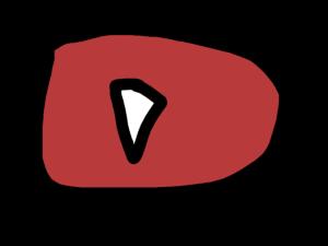 tubeのロゴ