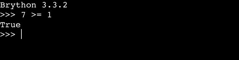 7>=1の例